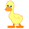 duckling.png