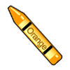 orange-crayon.png