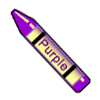 purple-crayon.png
