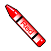 red-crayon.png