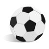 soccer_ball.png