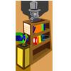 Public Library Programs